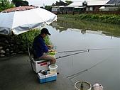 20091128_礁溪釣遊:DSCF2656.JPG