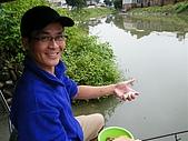 20091128_礁溪釣遊:DSCF2658.JPG