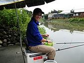 20091128_礁溪釣遊:DSCF2659.JPG