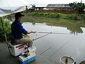 20091128_礁溪釣遊:DSCF2660.JPG
