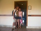 20090427_峇里島之旅五天四夜:DSCF1007.JPG