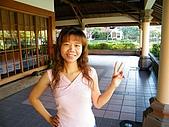 20090427_峇里島之旅五天四夜:DSCF1009.JPG