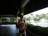 20090427_峇里島之旅五天四夜:DSCF1010.JPG