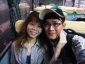 20090426_峇里島之旅五天四夜:DSCF0878.JPG