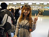 20090426_峇里島之旅五天四夜:DSCF0880.JPG