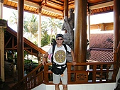 20090427_峇里島之旅五天四夜:DSCF1020.JPG