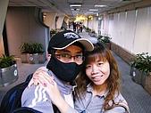 20090426_峇里島之旅五天四夜:DSCF0887.JPG