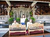 20090427_峇里島之旅五天四夜:DSCF1032.JPG