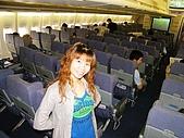20090426_峇里島之旅五天四夜:DSCF0903.JPG