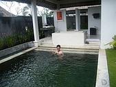 20090430_峇里島之旅五天四夜:DSCF1389.JPG