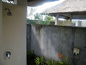 20090430_峇里島之旅五天四夜:DSCF1392.JPG