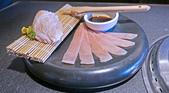 高雄美食:我的生日大餐首選:L1000146.jpg