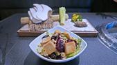 高雄美食:我的生日大餐首選:L1000285.jpg
