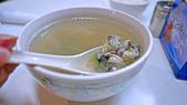 高雄小吃:沒有店名的鮪魚海產粥與海鮮小炒.:L1010921.jpg