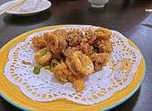 高雄美食@可樂哥家常料理烤鴨兩吃: