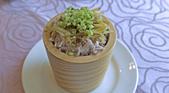 高雄美食:寒軒和平店的港式蔬食.:L1010362.jpg