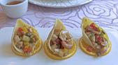 高雄美食:寒軒和平店的港式蔬食.:L1010366.jpg