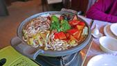 高雄美食:寒軒和平店的港式蔬食.:L1000010.jpg