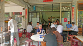高雄小吃:沒有店名的鮪魚海產粥與海鮮小炒.:L1010762.jpg