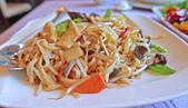 高雄美食:寒軒和平店的港式蔬食.:L1020018.jpg
