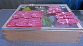 高雄美食:我的生日大餐首選:L1000288.jpg