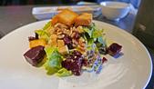 高雄美食:我的生日大餐首選:L1000147.jpg