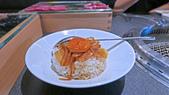 高雄美食:我的生日大餐首選:L1000301.jpg