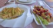 高雄美食:寒軒和平店的港式蔬食.:L1010330.jpg