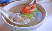 高雄小吃:沒有店名的鮪魚海產粥與海鮮小炒.:L1010919.jpg