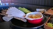 高雄美食:我的生日大餐首選:L1000171.jpg