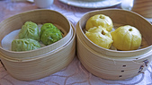 高雄美食:寒軒和平店的港式蔬食.:L1010363.jpg
