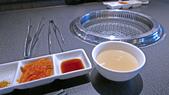 高雄美食:我的生日大餐首選:L1000282.jpg