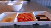 高雄美食:我的生日大餐首選:L1000140.jpg