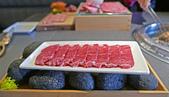 高雄美食:我的生日大餐首選:L1000164.jpg