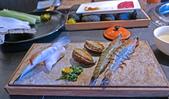 高雄美食:我的生日大餐首選:L1000174.jpg