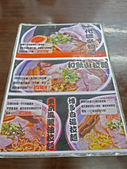 林泉街兩家排隊美食: