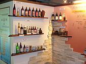 宜蘭-宜蘭酒廠:宜蘭酒廠展示-酒的發展史.JPG
