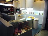 宜蘭-宜蘭酒廠:宜蘭酒廠展示01.JPG