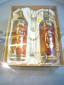 宜蘭-宜蘭酒廠:宜蘭酒廠展示07.JPG