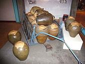 宜蘭-宜蘭酒廠:宜蘭酒廠展示09.JPG