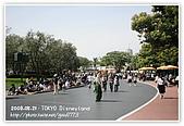 東京生日快樂行:IMG_9257.JPG