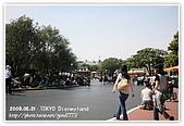 東京生日快樂行:IMG_9258.JPG