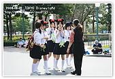 東京生日快樂行:IMG_9259.JPG