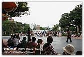 東京生日快樂行:IMG_9274.JPG