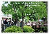 東京生日快樂行:IMG_9275.JPG