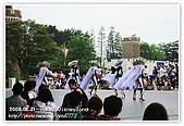 東京生日快樂行:IMG_9276.JPG