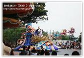 東京生日快樂行:IMG_9280.JPG