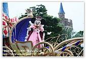 東京生日快樂行:IMG_9286.JPG