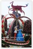 東京生日快樂行:IMG_9300.JPG