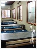 生日大快樂之家人同遊(11):DSC01362.JPG